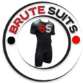 Brute Suits (@brutesuits) Avatar