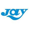 Jay Water Management Pvt Ltd (@jaywatermanagement) Avatar