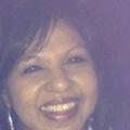 Patel  (@nalini201) Avatar