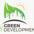 SF Green Development (@sfgreendevelopment) Avatar