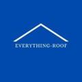 Everything-Roof (@everything12) Avatar