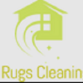 Prime Rug Cleaning Services NY (@primerugcleaningh) Avatar