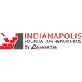 Indianapolis Foundation Repair Experts (@repairindianapolis) Avatar