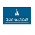 Desire House  (@desirehouseboat) Avatar