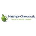 Mattingly Chiropractic (@mattinglyus) Avatar