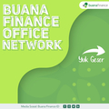 Buana Finance (@buanafinance) Avatar
