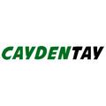 Caydentay (@caydentay) Avatar