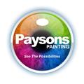 Paysons Painting (@paysonspaintingca) Avatar