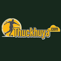 Thức Khuya TV (@kthuckhuyatv) Avatar