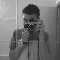 Jonathan Mitchell (@jonathan_mitchell) Avatar