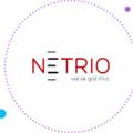 NETRIO (@netrio) Avatar