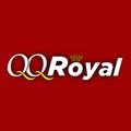 Situs QQSlot Andalan Sloter Indonesia QQRoyal (@qqroyal) Avatar