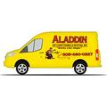 Aladdin Air Conditioning & Heating (@aladdinac) Avatar