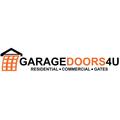 GarageDoor4ULongmont (@garagedoor4ulongmont) Avatar