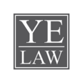 The Ye Law Firm, Inc. P.S. (@yelawfirm) Avatar