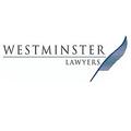 Westminster Lawyers (@westminsterau) Avatar