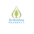 Sri krishnapharmacy (@srikrishnapharmacy) Avatar