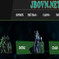 jbovn net (@jbovn) Avatar