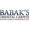 Babak's Oriental Carpets (@babakr) Avatar