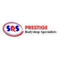 SRS Prestige (@srsprestige) Avatar
