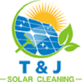 m (@mysolarcleaning) Avatar