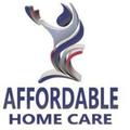 Affordable Home Care, LLC (@ahcare) Avatar