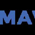 Mavin Solutions (@mavinsolutions) Avatar