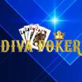 Poker Online Divapoker (@divapoker) Avatar