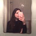 Laura (@847pm) Avatar