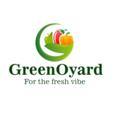 GreenOyard (@greenoyard) Avatar