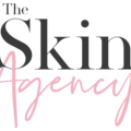 The Skin Agency (@theskinagency012) Avatar