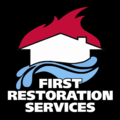 First Restoration Services (@frs247) Avatar