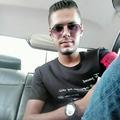 A.S.Al-Ashlm (@dr-ayoub) Avatar