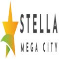 STELLA MEGA CITY (@stellamegacityvn) Avatar
