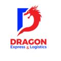 Giao hàng đi Mỹ - Dragon Express (@dragonexpress) Avatar