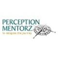 Perception Mentorz  (@perceptionmentorz1) Avatar