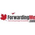 ForwardingMe (@forwarding) Avatar