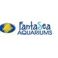 Fantasea Aquariums (@fantaseaaquariums) Avatar