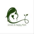 GreenandHappy (@greenandhappy) Avatar