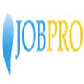 Jobpro nghệ an (@jobpronghean) Avatar