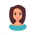 DoloresAlvarado (@doloresalvarado) Avatar