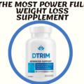 Dtrim Advanced Support (@dtrimadvancedsupportca) Avatar