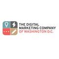 The Digital Marketing Company of Washington DC (@thedmcwashington) Avatar