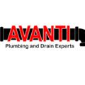 Avanti Plumbing & Drains Inc. (@avantiplumbinganddrainsinc) Avatar