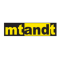 Mtandt Limited (@mtandtlimited) Avatar