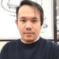 Kazu Nakazawa (@kazuseo) Avatar