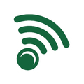Financial Service Network (@financialservicenetwork) Avatar