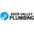 Deer Valley Plumbing Contractors Inc (@deervalleyplumbingcontractors) Avatar