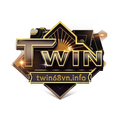 twin68vn (@gametwin68vn) Avatar