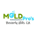 Mold Remediation Beverly Hills CA (@moldremediationbeverlyhillsca) Avatar